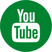Schwabe YouTube