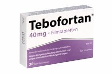 Tebofortan®
