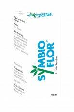 Symbioflor® Ecoli-Tropfen werden bei funktionellen Magen-, Darmbeschwerden und bei dem Reizdarmsyndrom eingesetzt.