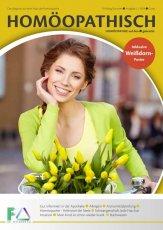 Homöopathisch Allergien Arzneimittelprüfung Schwangerschaft – © AdobeStock/ 77801096