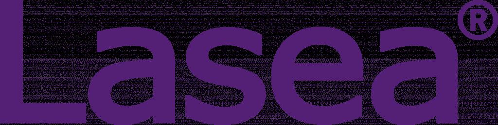 Lasea Logo Angst – © Schwabe