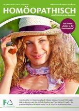 Homöopathie Hebame Krebs Allergie Lauch – © AdobeStock/ 41786282