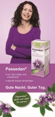 Passedan Beruhigungsratgeber Extrakt Passionsblume