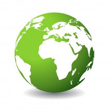 Schwabe Weltmarktführer Produktion pflanzlicher Arzneimittel