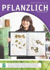 Magazin Pflanzlich Lavendel Phythotherapie & Heilkräuter – © Johannes Hloch/ Schwabe